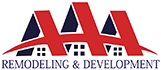 AAA REMODELING & DEVELOPMENT