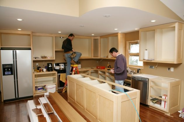 3 common kitchen remodel mistakes to avoid