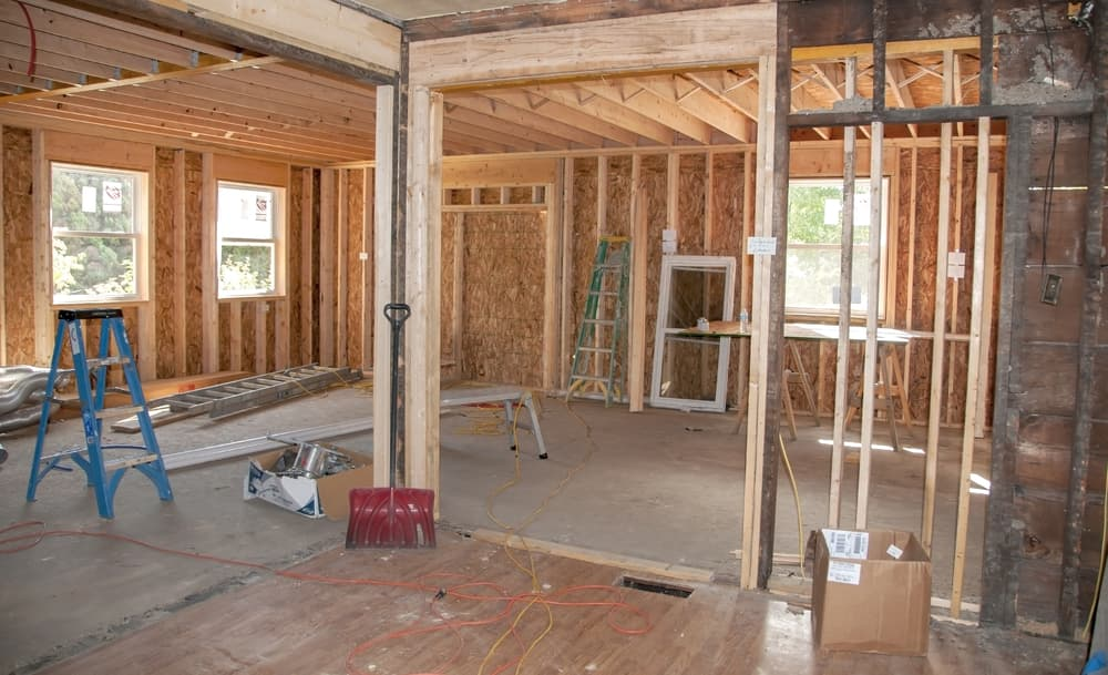 Should I Move or Remodel – The Ultimate Checklist