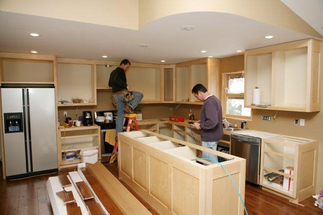 3 common kitchen remodel mistakes to avoid