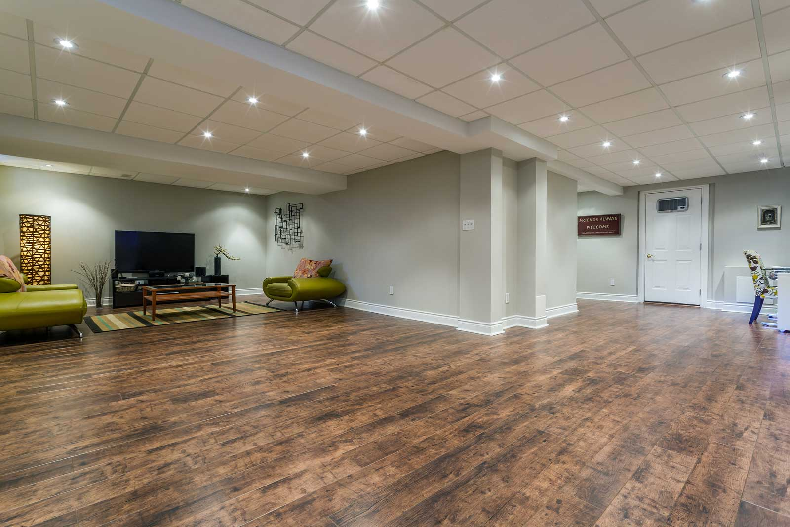Why Is Flooring So Important?