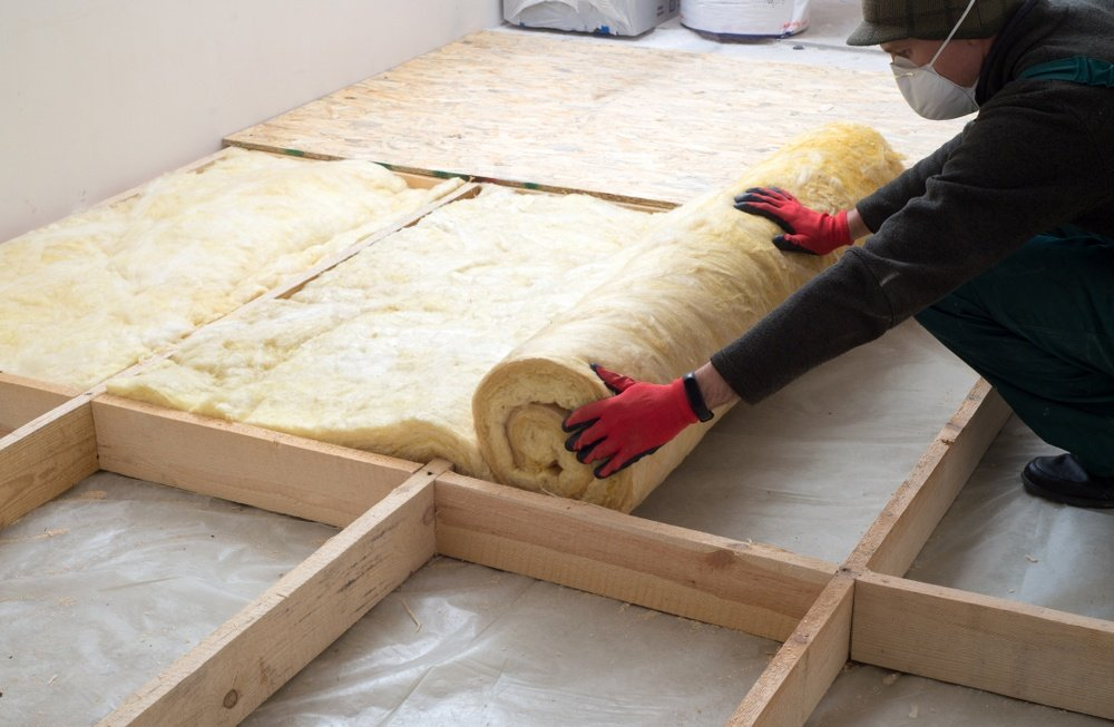 Why Is Insulation Crucial?