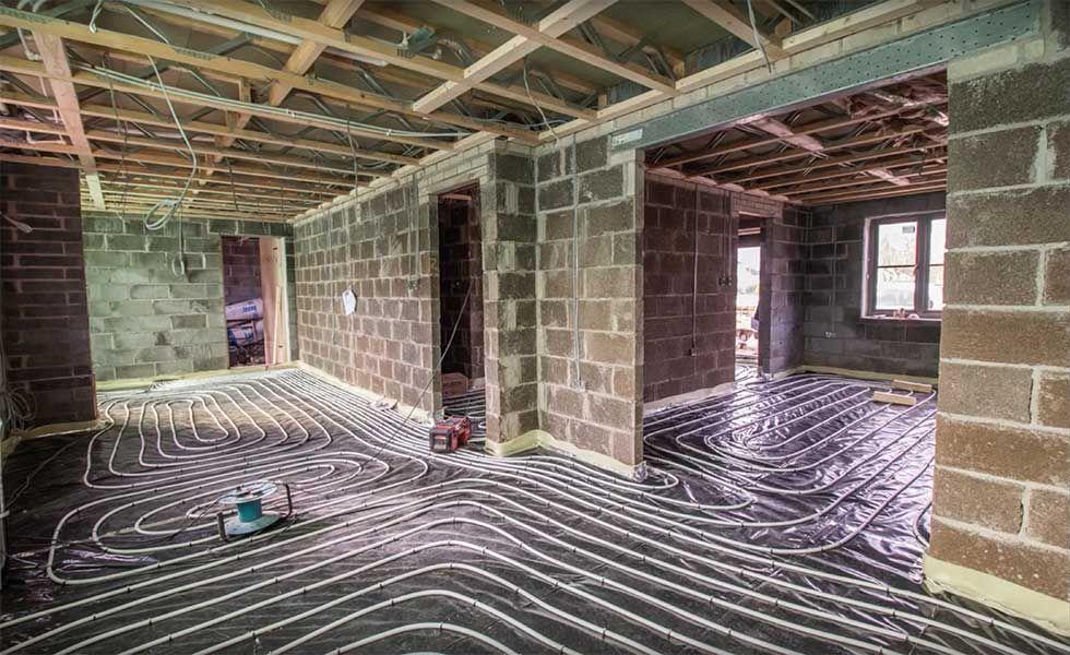Is Underfloor Heating Worth It?